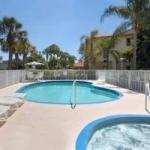 фото Comfort Inn Sarasota 228010700
