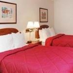 фото Comfort Inn Auburn - Federal Way 228011588