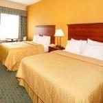 фото Quality Inn Mesquite 228011618