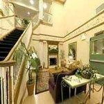 фото Comfort Inn & Suites 228011790