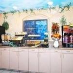 фото Comfort Inn And Suites Amarillo 228011865