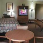 фото Comfort Inn and Suites Goshen 228012119