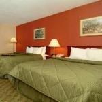 фото Comfort Inn and Suites Newark 228012138