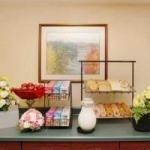 фото Comfort Inn & Suites 228012168