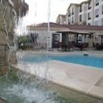 фото Comfort Inn & Suites Henderson 228012232