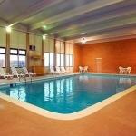 фото Comfort Inn & Suites 228012354