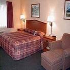 фото Comfort Inn & Suites Tualatin 228012363