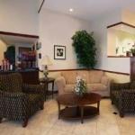 фото Comfort Inn and Suites Hazelwood 228012390