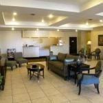 фото Comfort Inn Abilene 228012714