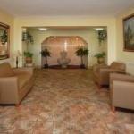 фото Comfort Inn & Suites El Centro 228012758