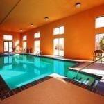 фото Comfort Inn & Suites Ardmore 228012858