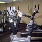 фото Comfort Inn & Suites Memphis Airport 228012961