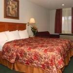 фото Comfort Inn & Suites Alamogordo 228013056