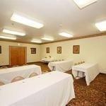 фото Comfort Inn & Suites Calallen 228013211