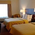 фото Comfort Inn & Suites Crestview 228013365