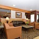 фото Comfort Inn & Suites Durango 228013421