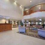фото Comfort Inn & Suites Jerome 228013632