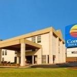 фото Comfort Inn & Suites LaGrange 228013679