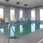 фото Comfort Inn & Suites Morganton 228013812