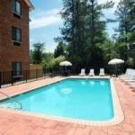 фото Comfort Inn & Suites Near Lake Lanier 228013907