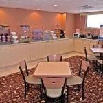 фото Comfort Inn & Suites JFK Airport 228014048