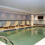 фото Comfort Inn & Suites 228014204