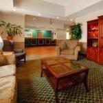 фото Comfort Inn - Madison Eatonton Road 228014552