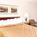 фото Comfort Inn Abingdon 228014682