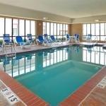 фото Comfort Inn & Suites Pauls Valley 228015116