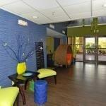 фото Comfort Inn & Suites Lantana 228015290