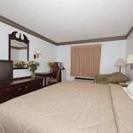 фото Comfort Inn & Suites Macon 228015309