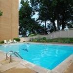 фото Comfort Inn Shady Grove 228015680