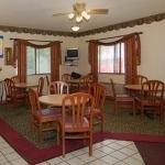 фото Comfort Inn Beloit 228015936