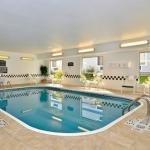 фото Comfort Inn Billings 228015999