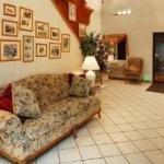 фото Econo Lodge 228016416