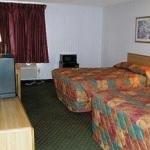 фото Comfort Inn 228016473