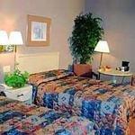 фото Comfort Inn Cedar Point 228016481