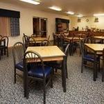 фото Comfort Inn Cheyenne 228016598