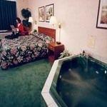 фото Comfort Inn Clearfield 228016691