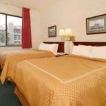 фото Comfort Inn Dover 228017345