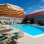 фото Quality Inn & Suites Elizabethtown 228017658