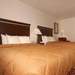 фото Comfort Inn Greeley 228018219
