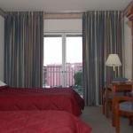 фото Comfort Inn Hanford 228018397