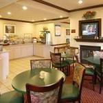 фото Comfort Inn Hillsville 228018500
