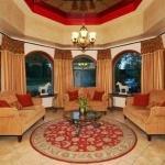 фото Comfort Inn Laguna Hills/Irvine Spectrum 228019005