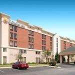 фото Comfort Inn Lehigh Valley West 228019106