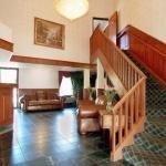 фото Comfort Inn Levittown-Bensalem 228019139