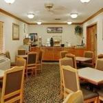 фото Comfort Inn Lewiston 228019149