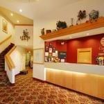 фото Comfort Inn Limon 228019190