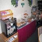 фото Comfort Inn Marion 228019502